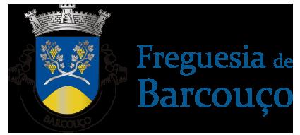 Junta de Freguesia de Barcouço